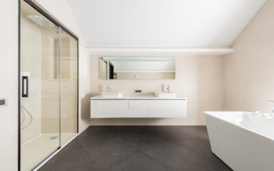 4 Rooms in Your Home That Require Extra Cleaning